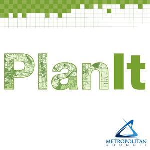 PlanIt by Metropolitan Council
