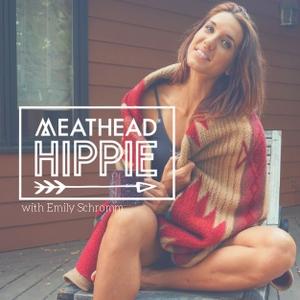 Meathead Hippie by Emily Schromm