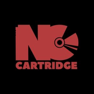 No Cartridge Audio by Trevor Strunk