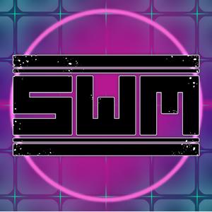 SpawnCast by Spawn Wave