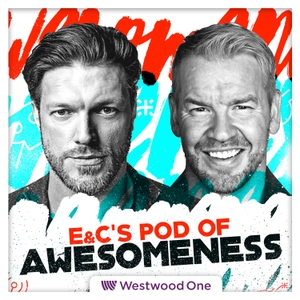 E&C's Pod of Awesomeness by Westwood One / Adam Copeland and Jay Reso