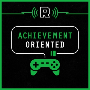 Achievement Oriented by Achievement Oriented & The Ringer