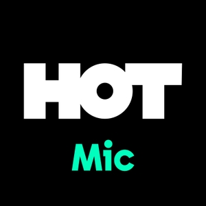Hot Mic: Bite-Size News Brief by Mic