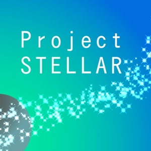 Project STELLAR by Leah Casey