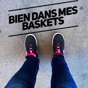 Bien dans mes baskets by FR_Jess