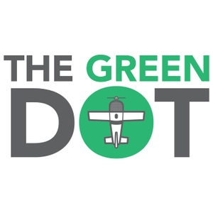 EAA's The Green Dot - An Aviation Podcast by EAA - Experimental Aircraft Association