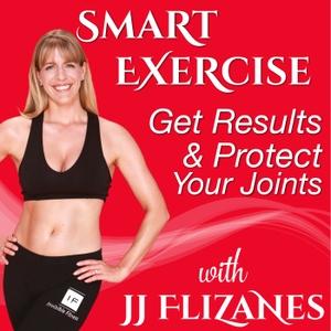 Smart Exercise by JJ Flizanes