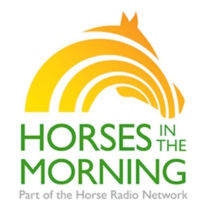 HORSES IN THE MORNING by archive
