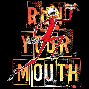 Run Your Mouth Podcast by Run Your Mouth