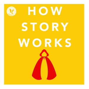 How Story Works by Chipperish Media