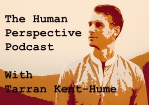 The Human Perspective Podcast