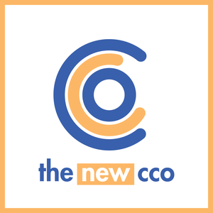 The New CCO by Page Society