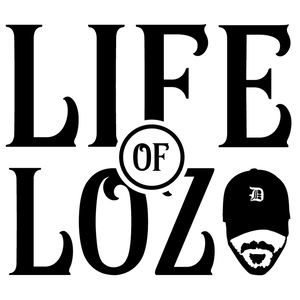 Life of Lozo by Lorenzo Flores