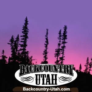 Backcountry Radio Network featuring Western Life Radio by Backcountry Radio Network