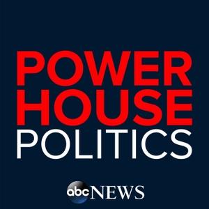 Powerhouse Politics by ABC News