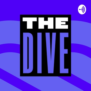 The Dive - A League of Legends Esports Podcast by The Dive - By Riot Games