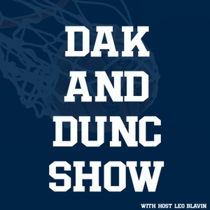 The Dak and Dunc Show by The Dak and Dunc Show