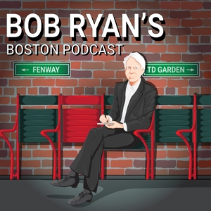 Bob Ryan's Boston Podcast by Hometown Podcasts LLC