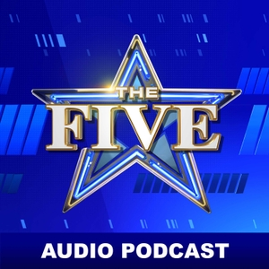 The Five by FOX News Radio