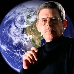 Classic Art Bell Podcast by Art Bell