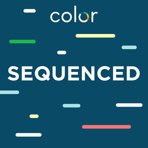 Sequenced by Color Genomics