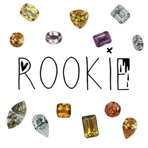 Rookie by Rookie w/ Tavi Gevinson