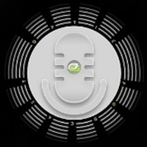 The OpTic Podcast by The OpTic Fan
