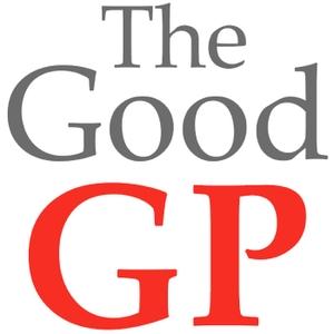 The Good GP by RACGP WA