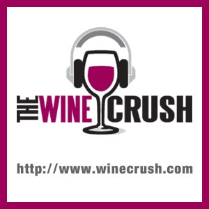 The Wine Crush by Laura Lawson and Michael Ambrose
