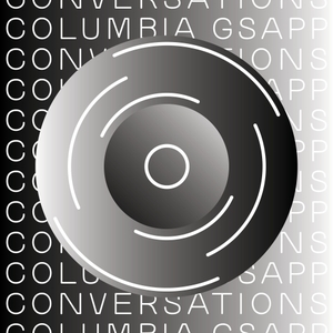 GSAPP Conversations by Columbia Graduate School of Architecture, Planning and Preservation