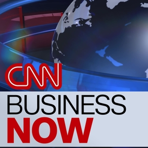 CNN Business Now by CNN