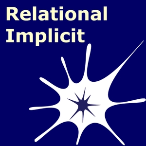 Relational Implicit & Somatic Psychotherapy by Relational Implicit