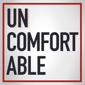 Uncomfortable by ABC News