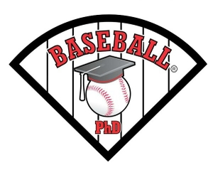 Baseball PhD (enhanced M4A) by Baseball PhD