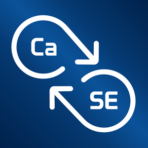 CaSE: Conversations about Software Engineering by CaSE Podcast Team