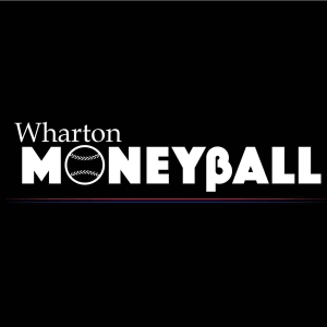 The Wharton Moneyball Post Game Podcast by Wharton Moneyball