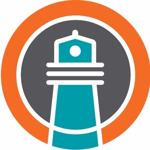 Lighthouse Writers Workshop by Lighthouse Writers