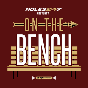 On The Bench: An FSU football podcast by 247Sports