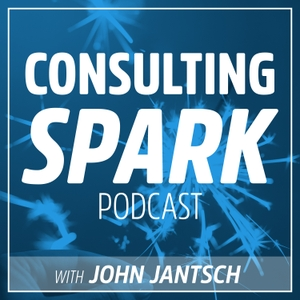 Podcast – Duct Tape Marketing Consultant by Podcast – Duct Tape Marketing Consultant