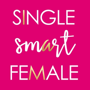Single Smart Female by Jenn Burton