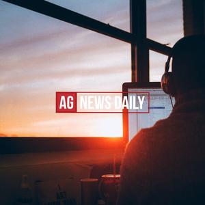Ag News Daily by Ag News Daily