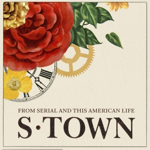 S-Town by Serial & This American Life