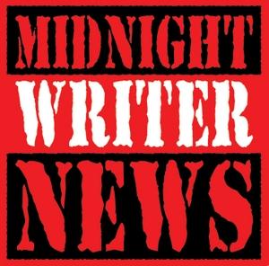 Midnight Writer News