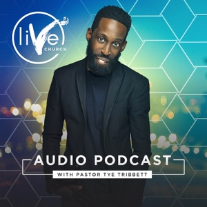LiVe Church Podcast by LiVe Church