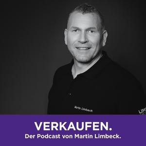 Leaders Cafe: Unternehmensführung, Motivation und Verkaufsstrategie – auf den Punkt gebracht by Martin Limbeck
