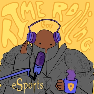 Time For Rolling eSports by Time For Rolling Productions