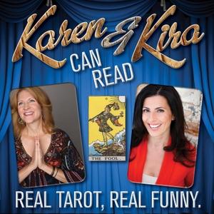 Karen And Kira Can Read by Karen Rontowski , Kira Soltanovich