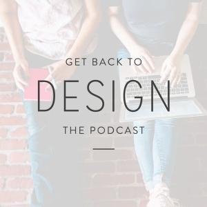 Get Back To Design: Design Business | Designer | Creative Business by Get Back To Design: Design Business | Designer | Creative Business