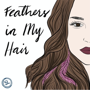 Feathers in My Hair by Solid Listen