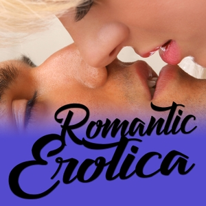 Romantic Erotica by Evdhemonia